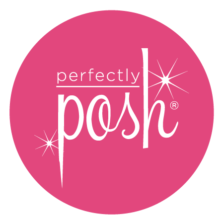 Perfectly Posh